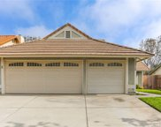 11720     Mount Cambridge Court, Rancho Cucamonga image