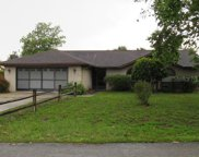 10 Canter Club Court, Debary image