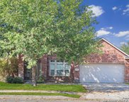 15607 Portales Pass, Helotes image