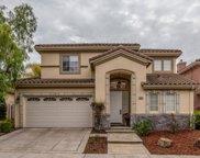 5895 Killarney Cir, San Jose image
