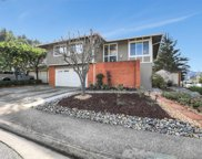 1001 Big Bend Dr, Pacifica image