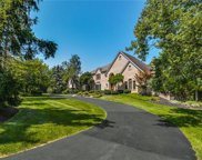 1665 Wildberry, Lower Saucon Township image
