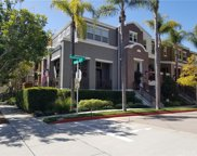 8985     Butternut Lane, San Diego image