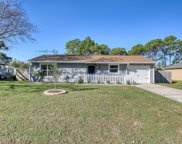 858 Clifton Road, Palm Bay image