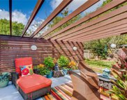 9806 Willers Way, Austin image