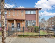 7656 North Bosworth Avenue, Chicago image