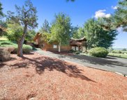 552 NW Peppermint, Prineville image