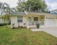 506 Washington Avenue, Oldsmar image