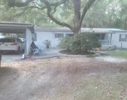 816 Ne 694th St 32680, Old Town image