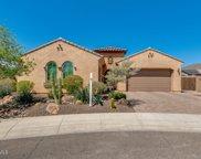 26716 N 10th Lane, Phoenix image