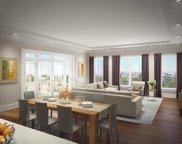 350 Central Avenue Unit 209, Southlake image
