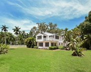 1601 Llewellyn Dr, Fort Myers image