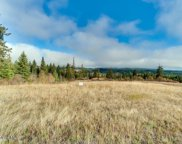 15707 S Chalone Dr, Coeur d'Alene image
