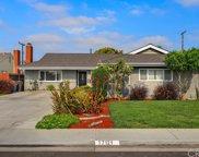 17121     Hague Lane, Huntington Beach image