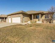 4004 W 90th St, Sioux Falls image