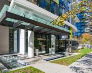 3487 Binning Road Unit 409, Vancouver image