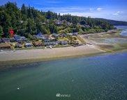 779 Indian Beach Road, Camano Island image