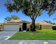 3163 Glenridge Drive, Palm Harbor image