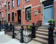 1033 Park Ave, Hoboken image