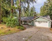 15820 SE Newport Way, Bellevue image