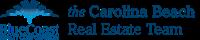 Real Estate Carolina Beach NC