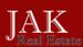 JAK Real Estate