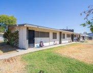 2115 W Devonshire Avenue Unit #15, Phoenix image