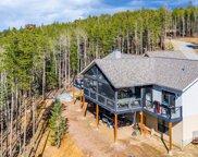 165 Mountain Estate Drive, Evergreen image