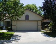 2805 Ford Ct, Antioch image