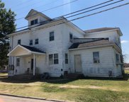 129 A NW, Ardmore image