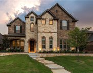 9721 Broiles Lane, Fort Worth image