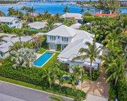 113 E Inlet Drive, Palm Beach image