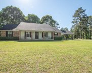 20 Johnnys Road, Pineville image