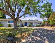 2420  Tuscano Court, Rancho Cordova image