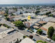 12747  Mitchell Ave, Los Angeles image
