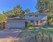 541 Dry Creek Rd, Monterey image