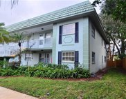 1433 S Belcher Road Unit E20, Clearwater image