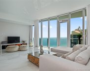 17475 Collins Ave Unit #1903, Sunny Isles Beach image