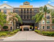 4221 W Spruce Street Unit 2209, Tampa image