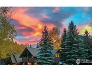 1565 Highway 66 Unit 25, Estes Park image