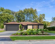1725 Mountain Drive, Deerfield image