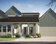 1148 Meadows Ct, Campbell image