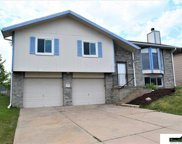 5331 W Olympic Circle, Lincoln image