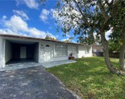 2250 SW 43rd Ave, Fort Lauderdale image