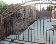 38313 17th Street E, Palmdale image