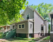 4253 N Avers Avenue, Chicago image