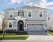 1682 Moon Valley Drive, Champions Gate image