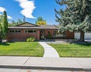 1830 Allen Street Unit NV, Reno image