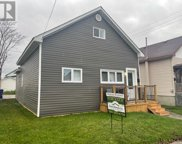 25 Laurier Ave, Timmins image