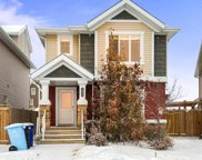 205 Ward  Crescent, Fort McMurray image